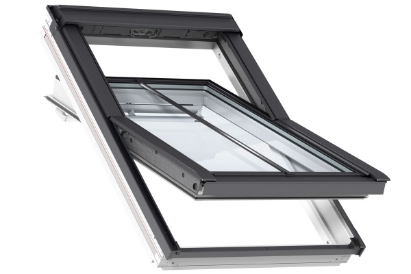 velux integra klr 200 latest velux integra klr panel sterujcy with velux integra klr 200. Black Bedroom Furniture Sets. Home Design Ideas
