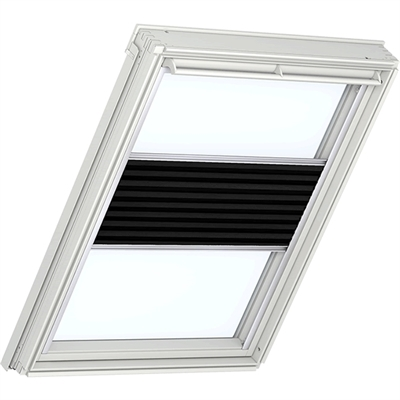 velux s06 latest velux blackout blinds easy fit quality roof window with velux s06 velux. Black Bedroom Furniture Sets. Home Design Ideas