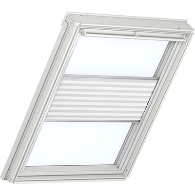 velux sk08 systme quatuor velux gpu sk skw with velux sk08 amazing velux sk08 with velux sk08. Black Bedroom Furniture Sets. Home Design Ideas