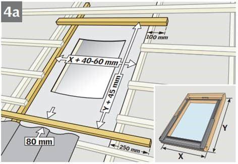 velux ggl mk04 2070q white paint enhanced security centre pivot roof window 78x98cm sterlingbuild. Black Bedroom Furniture Sets. Home Design Ideas