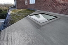 Know Your Flat Roof Systems- GRP v EPDM