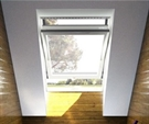 The ECO+ Pitched Roof Window Just Got ECO Friendlier