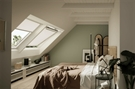 VELUX Blinds- Guide To Finding The Perfect Match