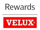 VELUX Rewards 2018