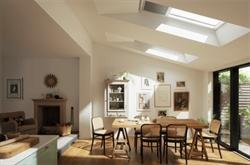 the information hub sterlingbuild. Black Bedroom Furniture Sets. Home Design Ideas