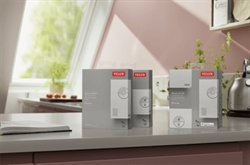 Get 10% off VELUX ACTIVE With all INTEGRA Windows