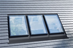 Presenting the ECO+ RESET- Our Most Versatile Window Yet