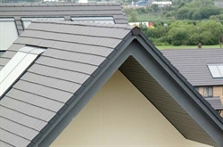 Find The VELUX Flashing For Your Marley Tiled Roof