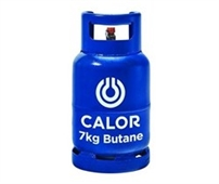Get Fuelled For The Outdoors With Low Price Butane Calor Gas