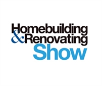 Home Building and Renovating Show Is Here
