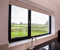 Neutralise Spiralling Energy Bills With Replacement Double Glazed Units