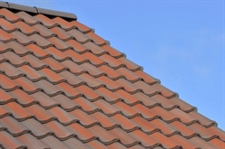 Find The VELUX Flashing For Your Redland Tiled Roof