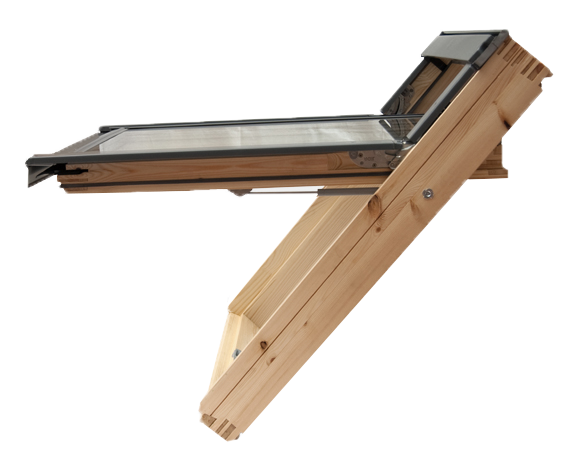 RoofLITE Flat Pitched Roof Windows Blinds amp Accessories