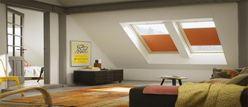Velux Windows Guaranteed Lowest Price Sterlingbuild
