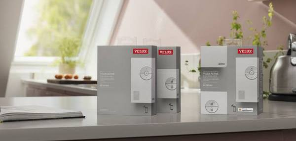 velux active package