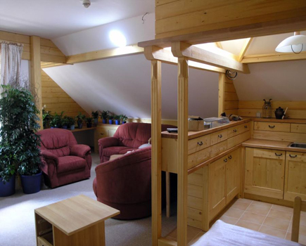 basement extension ideas with Lightway sun tunnel