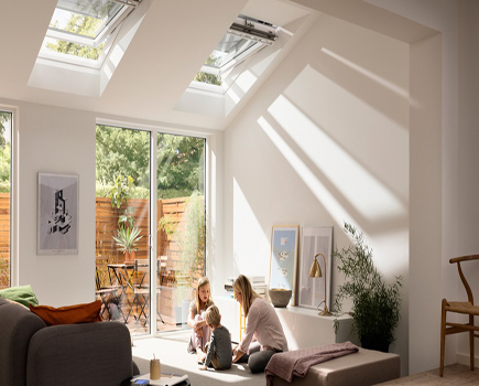 Single Story Extension Cost >> Single Storey Extension Guide | Sterlingbuild