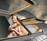 Pay Less for Stunning Roof Lanterns & Bi-Folding Doors