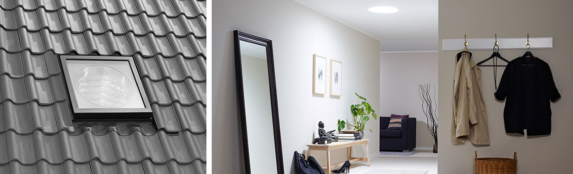 5 things you need to know about sun tunnels sterlingbuild velux sun tunnels available at sterlingbuild how many do you need for your home workwithnaturefo