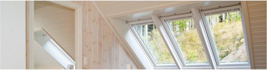 our best selling centre pivot roof windows sterlingbuild. Black Bedroom Furniture Sets. Home Design Ideas