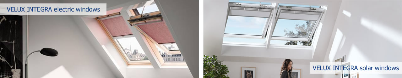Our Cheapest Velux Windows In One Place Sterlingbuild