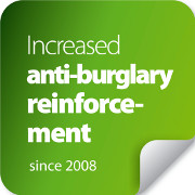 Blog - FAKRO topSafe anti-burglary