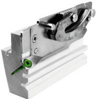 Blog - FAKRO topSafe hinges