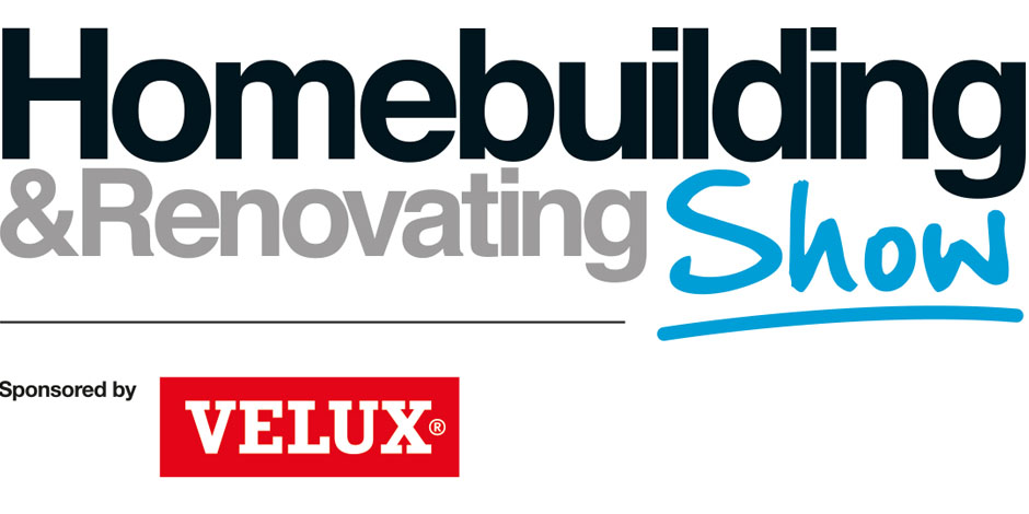 Homebuilding & Renovating Show 2016