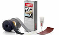 VELUX ZZZ-220 maintenance kit