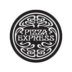 VELUX 90 Days of Rewards with Pizza Express
