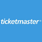 VELUX 90 Days of Rewards with Ticketmaster