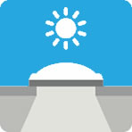 VELUX 90 Days of Rewards - Flat roof skylights