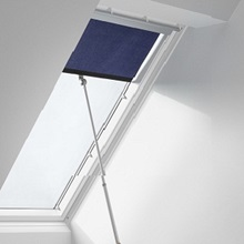 VELUX GGL 3050 window opening rods
