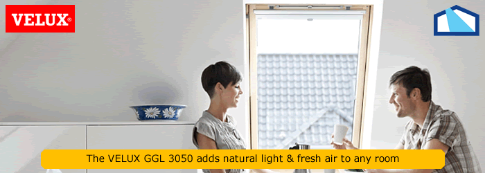 Cheapest VELUX GGL 3050 skylights