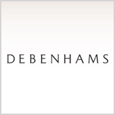 debenhams voucher