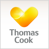 thomas cook voucher