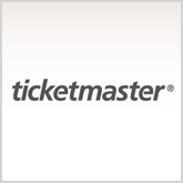 ticketmaster voucher
