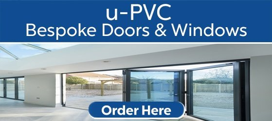 How to clean take care of your velux skylight windows for Velux cladding kit