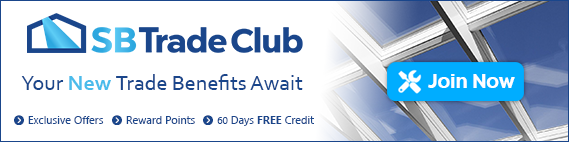 Trade Club Join Now